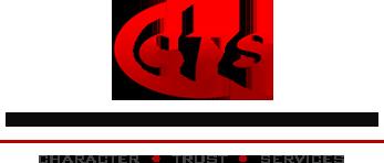 logo of CTS Financial Enterprises