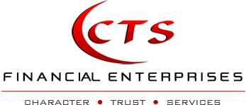 logo of CTS Financial Enterprises